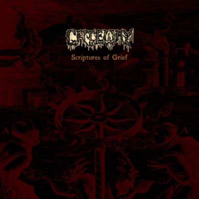 GATEWAY: Death Doom aus Belgien