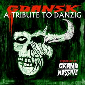 gdansk-a-tribute-to-danzig-cover