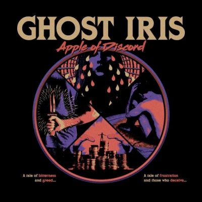 ghost-iris-apple-of-discord-cover