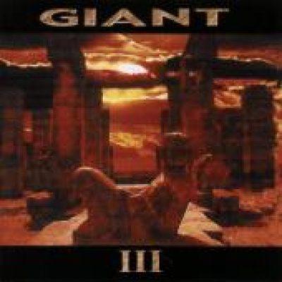 GIANT: III
