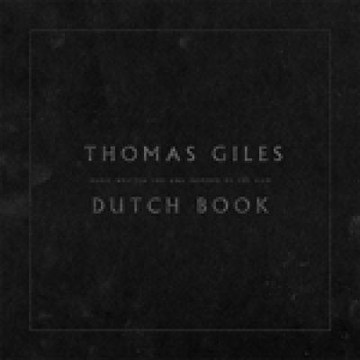 "THOMAS GILES: Soundtrack zum Film ""Dutch Book"""