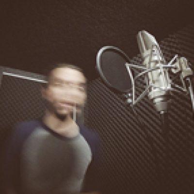 """THOMAS GILES: weiterer Song von """"Modern Noise"""" online"""