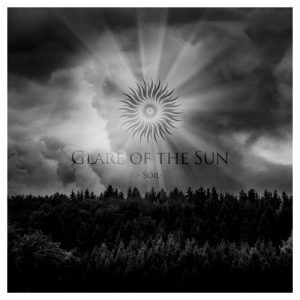 "GLARE OF THE SUN: neuer Song vom kommenden Album ""Soil"""