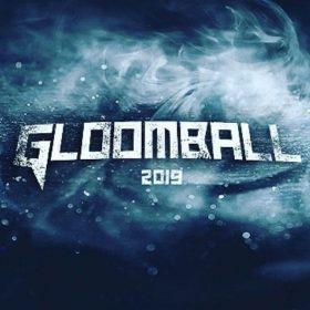 "GLOOMBALL: Video zu ""10 Seconds To Midnight"""