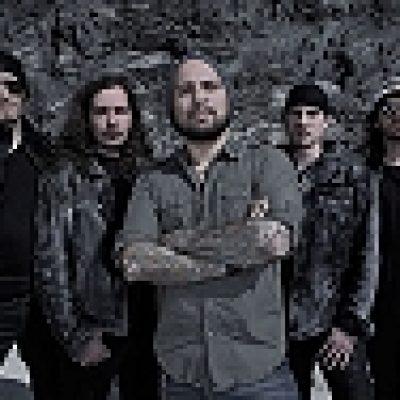 GLORYFUL: Vertrag mit Massacre; Debütalbum im Sommer 2013