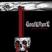 """GOATWHORE: Vorgeschmack auf ´Blood For The Master"""""""