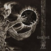 "GOATWHORE: neues Album ""Vengeful Ascension"", Titelsong im Netz"