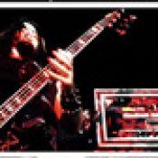 GOATWHORE: neues Video & Tour