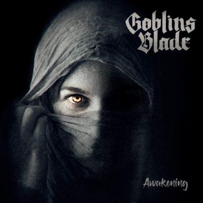 GOBLINS BLADE: Power Metal-Band veröffentlicht Debüt-EP