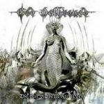 GOD DETHRONED: The Lair Of The White Worm