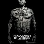 godfathers-of-hardcore-filmplakat