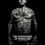 godfathers-of-hardcore-filmplakat