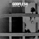 "GODFLESH: Comeback mit ""Decline & Fall""-EP als Stream"
