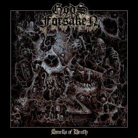 gods-forsaken-smell-of-death-cover