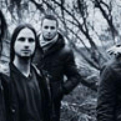 GOJIRA: neues Album im Sommer