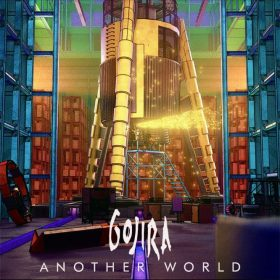 gojira-another-world-single