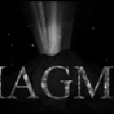 "GOJIRA: Mini-Trailer zu ""Magma"" erscheint im Juni"
