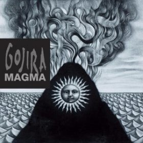 "GOJIRA: Video-Clip zu ""The Shooting Star"""