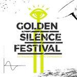 golden-silence-festival-2019