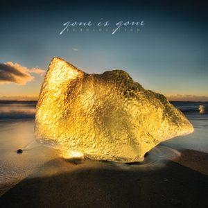 """GONE IS GONE: neuer Song von """"Echolocation"""""""