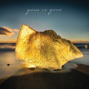 GONE IS GONE: neue Band von Troy Sanders (MASTODON)