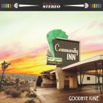 goodbye-juni-community-inn-cover