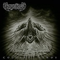 "GORGUTS: ""Colored Sands"" komplett im Stream"