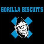 gorilla-biscuits-logo