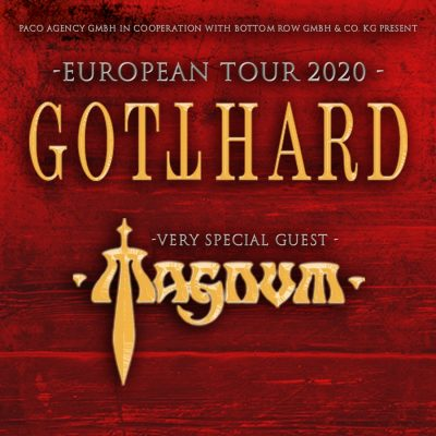 gotthard-magnum-tour-2020