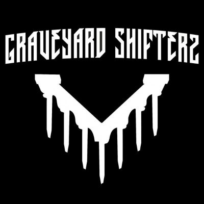 graceyard-shifters