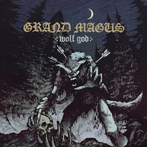 grand-magus-wolf-god-cover