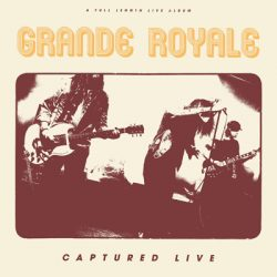 grande-royale-captured-live-cover
