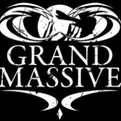"""GRAND MASSIVE: Video-Clip zu """"Sound Of War"""""""