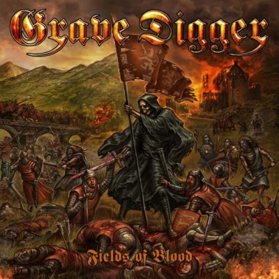 grave-digger-fields-of-blood-cover