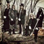 "GRAVE DIGGER: Video zu ""Hell Funeral"""