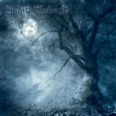 GRAVE FLOWERS: Incarcerated Sorrows