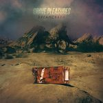 "GRAVE PLEASURES: weiterer Song vom neuen Album ""Dreamcrash"" online"