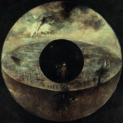 GRAVETEMPLE: Band um Attila Csihar ist wieder da