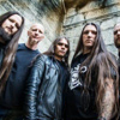 """GRAVEWORM: neues Album """"Ascending Hate"""""""