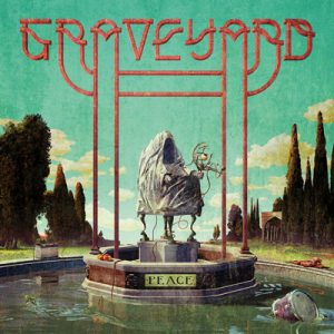 graveyard-peace-cover