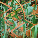 """GRAVEYARD: Tracklist von """"Innocence & Decadence"""""""