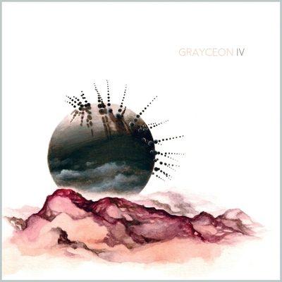 """GRAYCEON: weiterer Track vom """"IV"""" Album"""