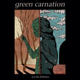 green-carnation-last-day-of-darkness