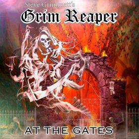 grim-reaper-at-the-gates-cover