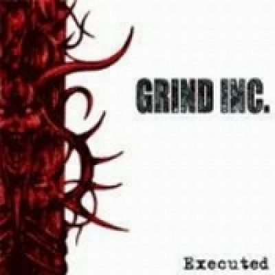 GRIND INC.: Executed
