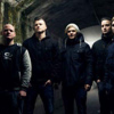 HACKNEYED: neues Album im Frühjahr 2015