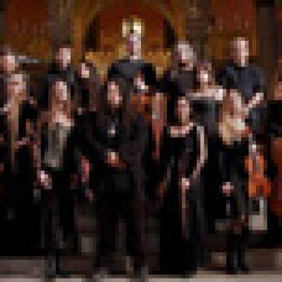 "HAGGARD: Konzerte im Januar, neues Album ""Grimm"""