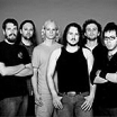HAKEN: Plattenvertrag; neues Album im Herbst