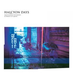 halcyon-days-rain-soaked