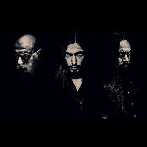 HALLATAR: Band um AMORPHIS-Sänger & TREES OF ETERNITY-Gitarristen